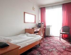 pensjonat pokój komfortowy