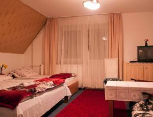 apartament w domku w centrum Zakopanego