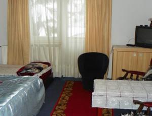 pokoik 2-u osobowy w centrum Zakopanego