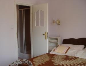pokój 2-osobowy w Zakopanem centrum