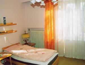 pokój 2-u osobowy