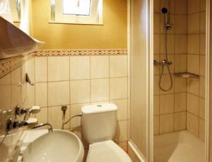 pokój z łazienką - centrum Zakopanego