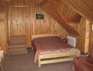 Pokoj 3-os z łazienką.w centrum Zakopanego