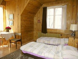 pokój trzy-osobowy