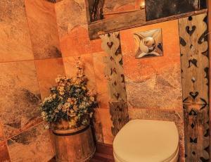 łazienka stylowa