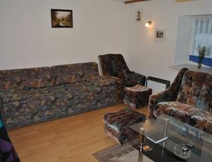 wygodny pokój w Zakopanem