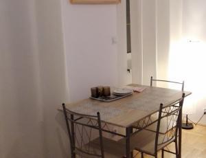 pokoj 2-os - piętro