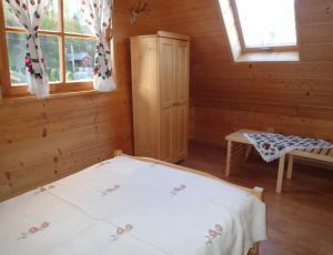 Sypialnia 2-os